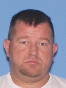 Jerry Lynn Adams Jr a registered Sex Offender of Arizona