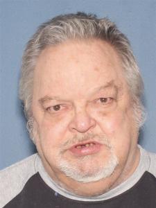 Randall Alexander Gates a registered Sex Offender of Arizona