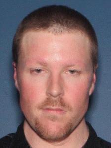Robert Paul Bertaut Jr a registered Sex Offender of Arizona