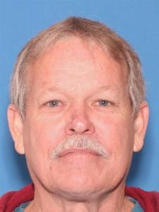 Larry Walters a registered Sex Offender of Arizona