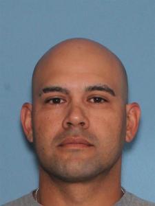 Richard H Hummel a registered Sex Offender of Arizona