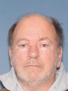 William David Edwards III a registered Sex Offender of Arizona
