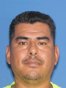 Albert Richard Belmontez Jr a registered Sex Offender of Arizona