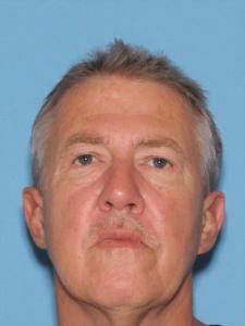 Richard Eugene Somner Jr a registered Sex Offender of Arizona
