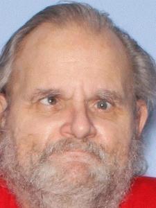 James Garth Thorgesen a registered Sex Offender of Arizona