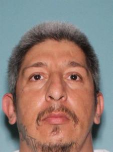 Jose Luis Sanchez a registered Sex Offender of Arizona