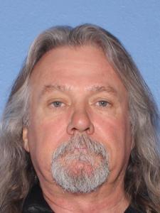 Malcolm Lee Grissom a registered Sex Offender of Arizona