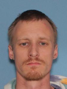 Johnathon Scott a registered Sex Offender of Arizona