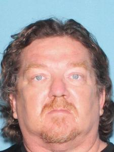 Frank Logan Jamison a registered Sex Offender of Arizona