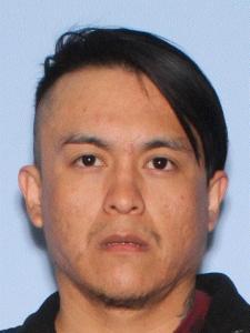 Averill Charley a registered Sex Offender of Arizona