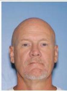 Danny Lee Wood a registered Sex Offender of Arizona