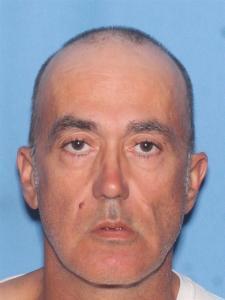 Tony David Alexander a registered Sex Offender of Arizona