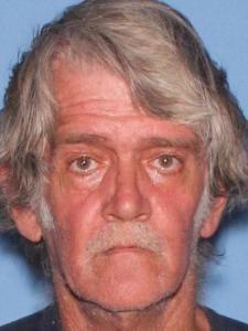 Victor Thomas Flanders a registered Sex Offender of Arizona