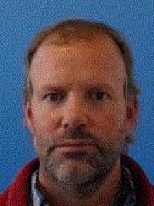Moroni Draper a registered Sex Offender of Arizona