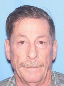 Scott Brady Allen a registered Sex Offender of Arizona