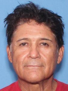 Richard Bejarano a registered Sex Offender of Arizona