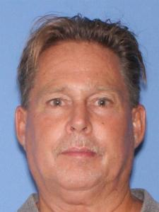 Vincent Collins Berman a registered Sex Offender of Arizona