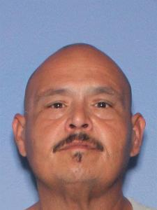 Arturo Corral a registered Sex Offender of Arizona