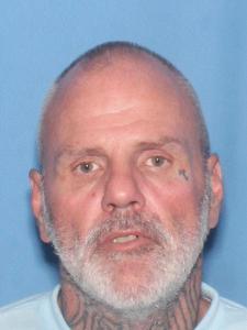 Russell Scott Fielding a registered Sex Offender of Arizona