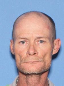 Ian Mackenzie a registered Sex Offender of Arizona