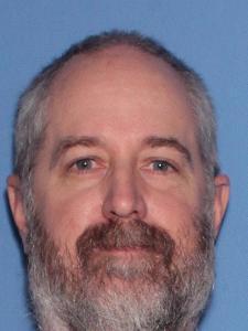 Michael Aaron Cox a registered Sex Offender of Arizona