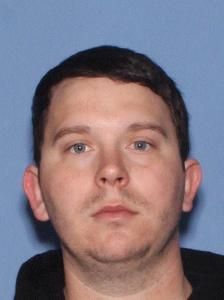 Jarred Michael Brown a registered Sex Offender of Arizona