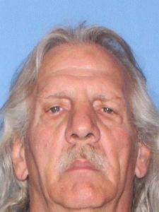 Jack Workman a registered Sex Offender of Arizona