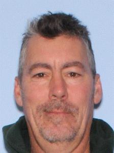 Thomas Julian Woodall a registered Sex Offender of Arizona