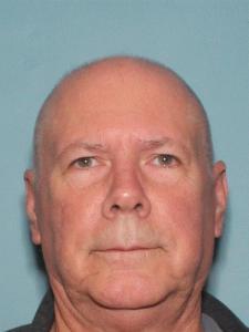 Melvin Standish Wopschall a registered Sex Offender of Arizona