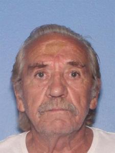Barry Boyd Wilmoth a registered Sex Offender of Arizona