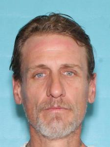 Dana Christopher Anderson a registered Sex Offender of Arizona