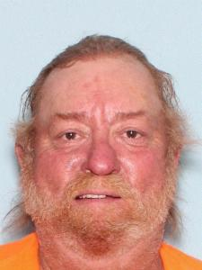 Kenneth Jay Foss a registered Sex Offender of Arizona