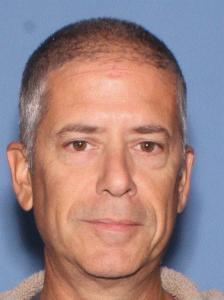 Joel Matthew Cosmano a registered Sex Offender of Arizona