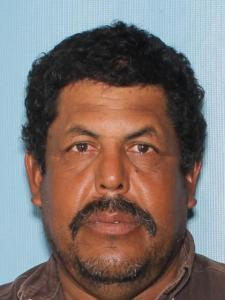 Jose Isabel Aguero-canales a registered Sex Offender of Arizona