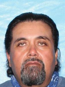 Hector Zepeda a registered Sex Offender of Arizona