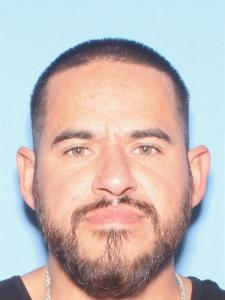 Francisco Zacarias a registered Sex Offender of Arizona