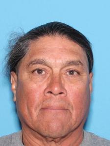 David Paul Mena a registered Sex Offender of Arizona