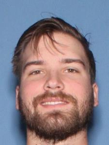 Dylan Miles Parrish a registered Sex Offender of Arizona