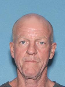 James Larry Dunn a registered Sex Offender of Arizona