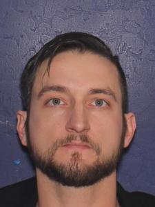 Patrick R Barrow a registered Sex Offender of Arizona