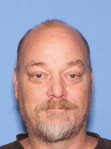Jaysen Clarke Sorrell a registered Sex Offender of Arizona