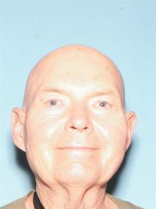 Robert Yuras a registered Sex Offender of Arizona