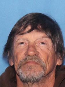 Michael Ray Garten a registered Sex Offender of Arizona