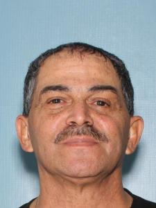 Fabriel Acevedo a registered Sex Offender of Arizona
