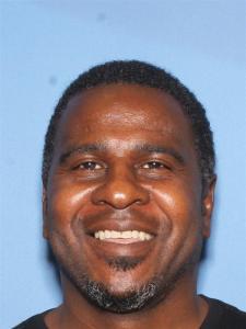 Michael Abram a registered Sex Offender of Arizona