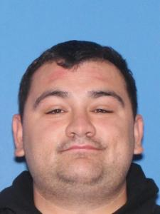 Alex Ray Lagunas a registered Sex Offender of Arizona
