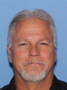 Gerald Zielinski a registered Sex Offender of Arizona