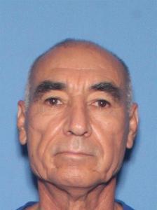 Miguel Guillen a registered Sex Offender of Arizona