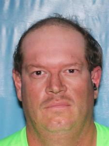 Matthew David Windschitl a registered Sex Offender of Arizona