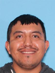 Joseph Wilbur Titla a registered Sex Offender of Arizona